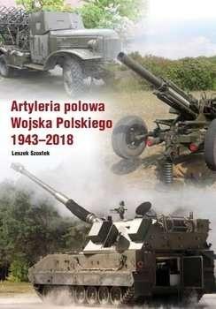 Artyleria_polowa_Wojska_Polskiego_1943_2018