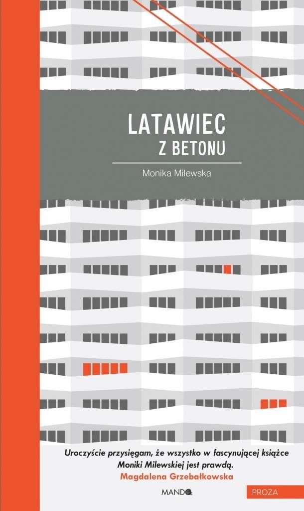 Latawiec_z_betonu