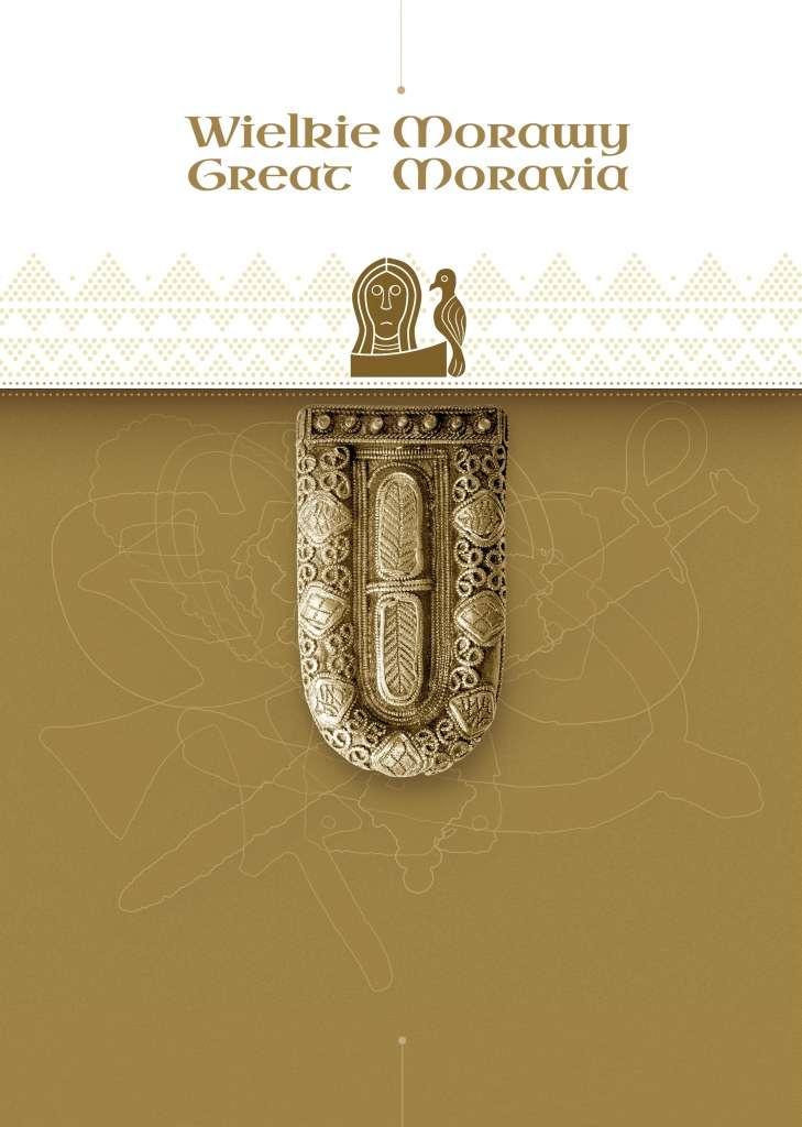 Wielkie_Morawy._Great_Moravia