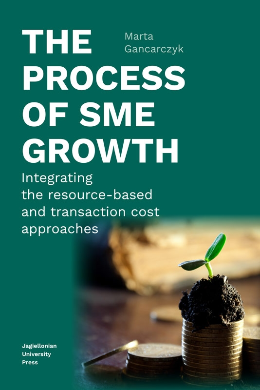 The_process_of_SME_growth._Integrating_the_resource_based_and_transaction_cost_approaches