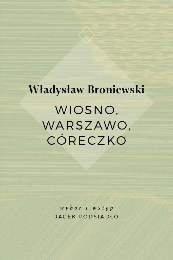 Wiosno__Warszawo__coreczko