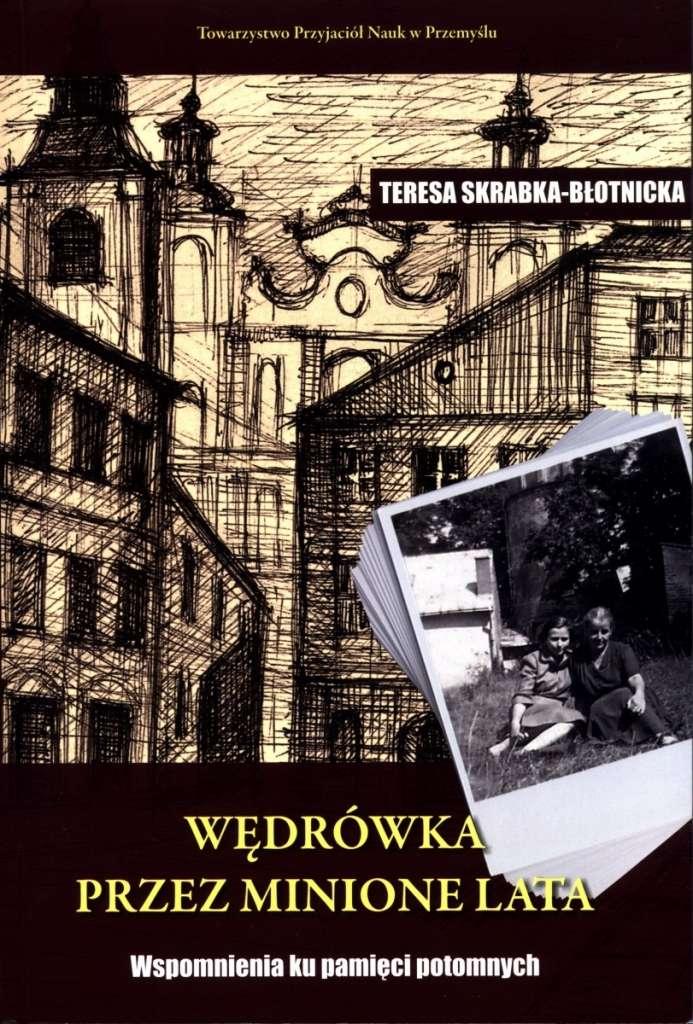Wedrowka_przez_minione_lata._Wspomnienia_ku_pamieci_potomnych
