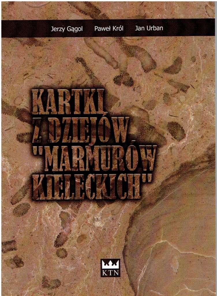 Kartki_z_dziejow__Marmurow_Kieleckich_
