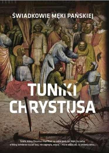 Tuniki_Chrystusa