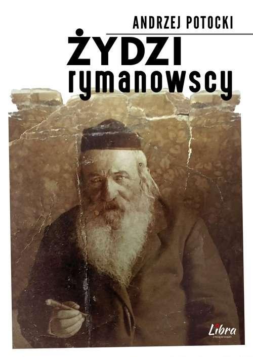 Zydzi_rymanowscy