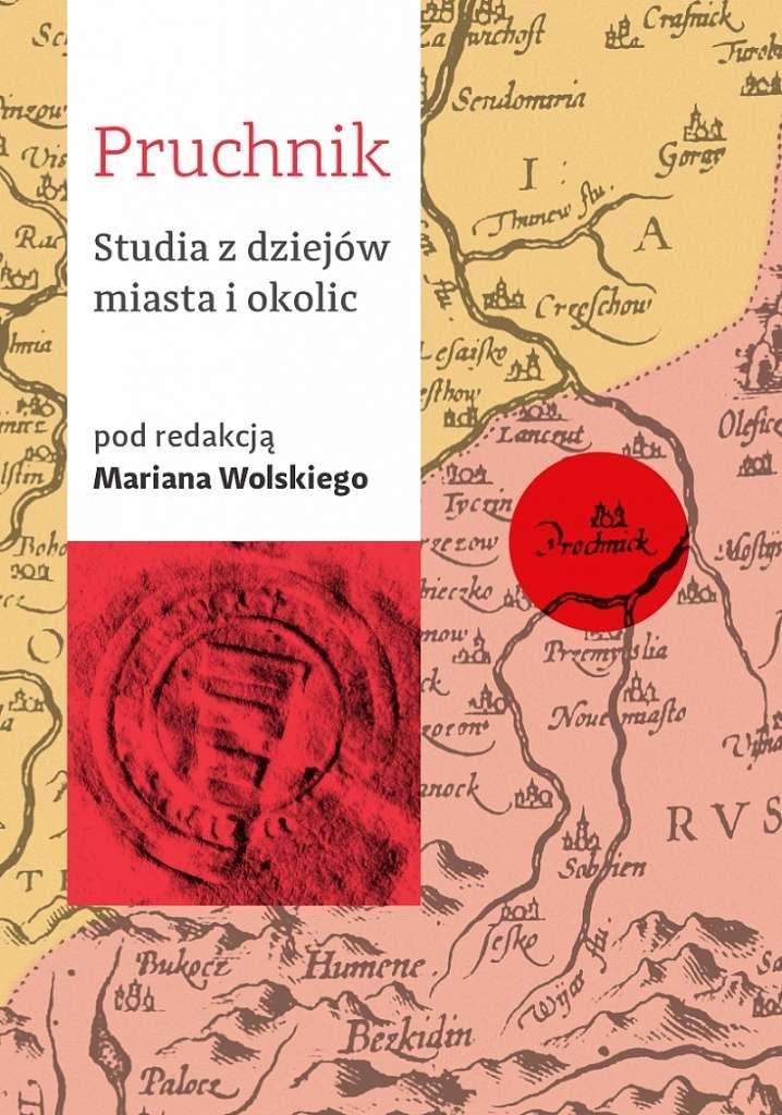 Pruchnik._Studia_z_dziejow_miasta_i_okolic