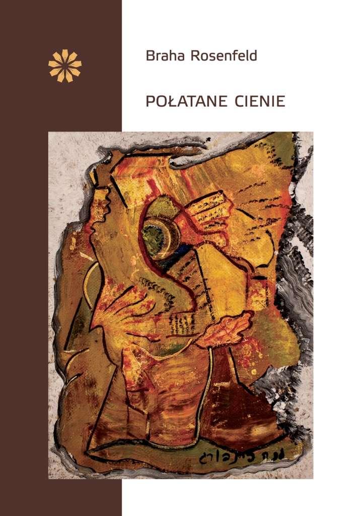 Polatane_cienie