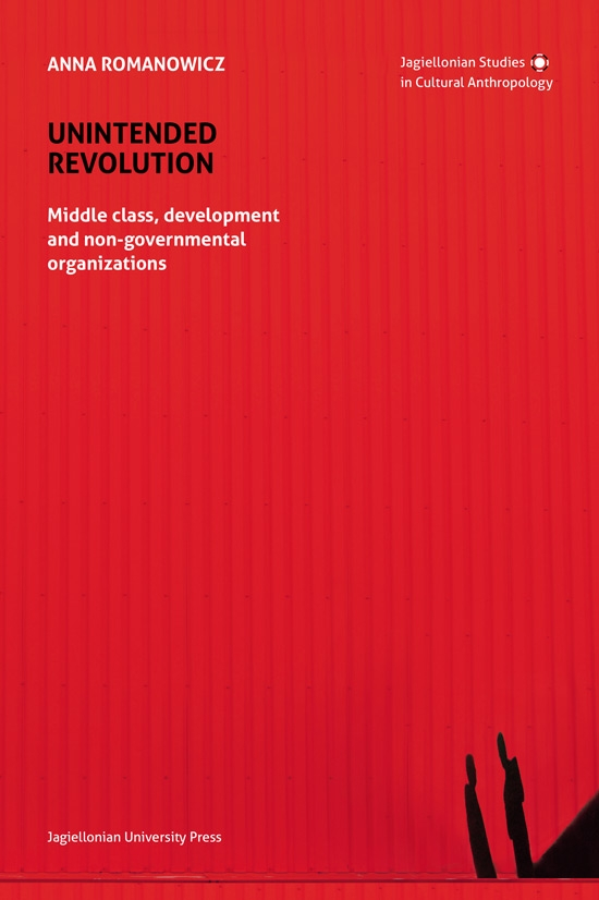 Unintended_Revolution._Middle_class__development_and_non_governmental_organizations