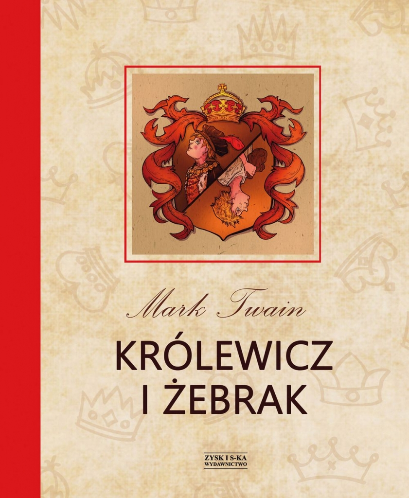 Krolewicz_i_zebrak