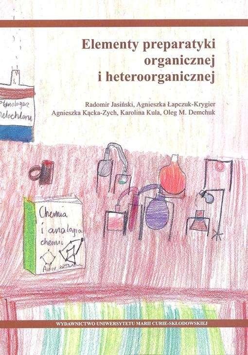 Elementy_preparatyki_organicznej_i_heteroorganicznej