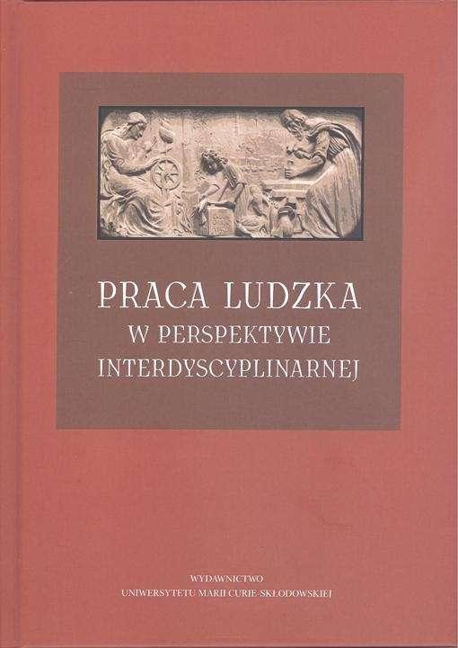 Praca_ludzka_w_perspektywie_interdyscyplinarnej