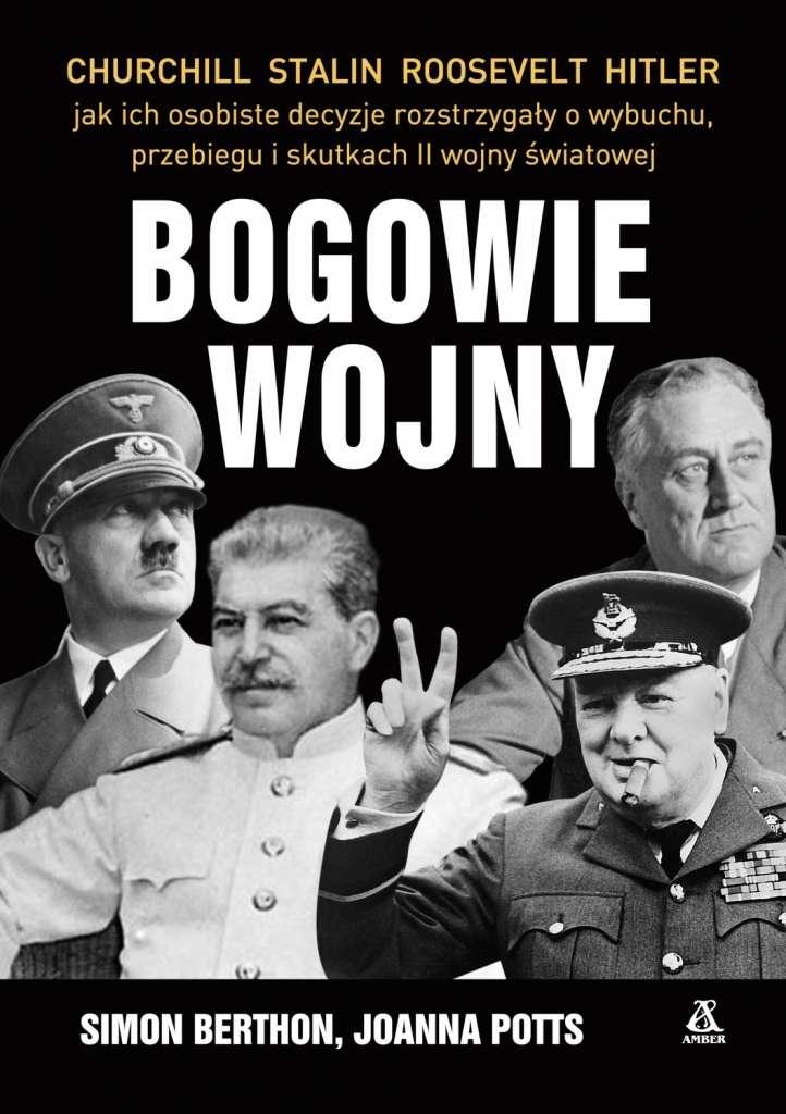 Bogowie_wojny._Churchill__Stalin__Roosevelt__Hitler