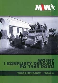 Wojny_i_konflikty_zbrojne_po_1945_roku._Zbior_studiow_t.4