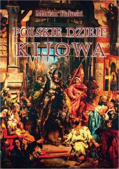 Polskie_dzieje_Kijowa