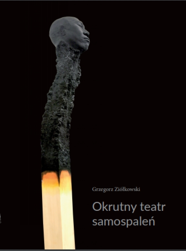 Okrutny_teatr_samospalen