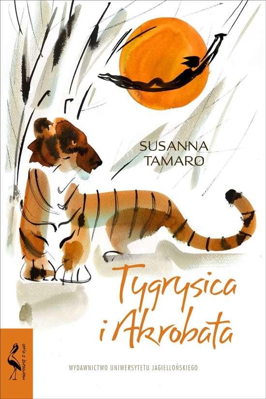 Tygrysica_i_Akrobata