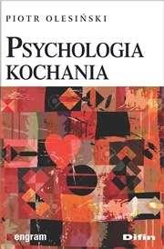 Psychologia_kochania