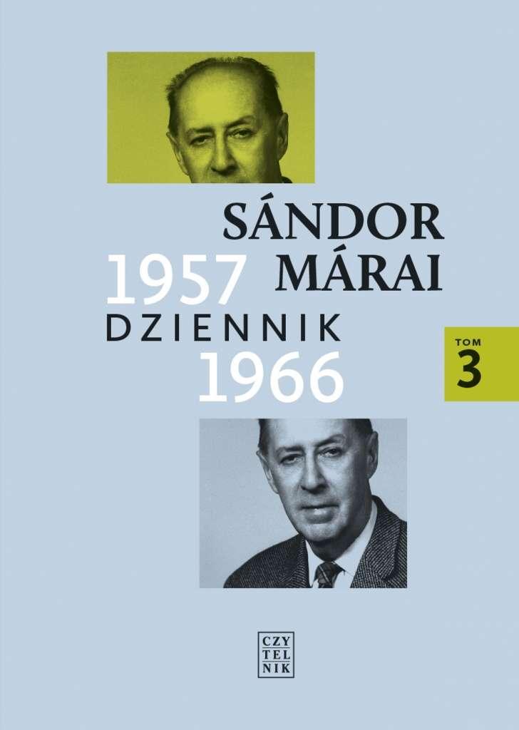 Dziennik_1957_1966