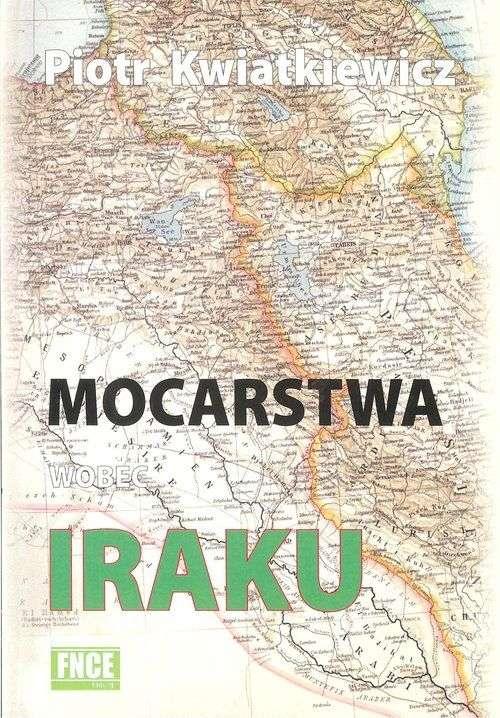 Mocarstwa_wobec_Iraku_w_latach_1945_1967