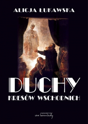 Duchy_Kresow_Wschodnich