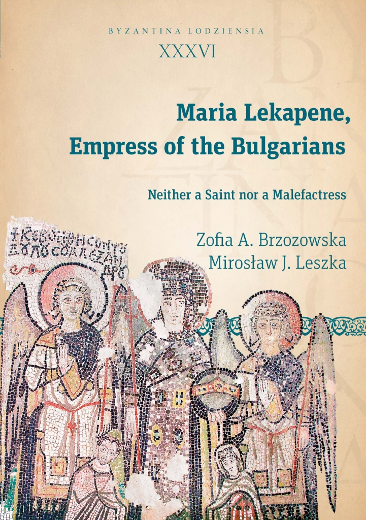 Maria_Lekapene._Empress_of_the_Bulgarians._Neither_a_Saint_nor_a_Malefactress