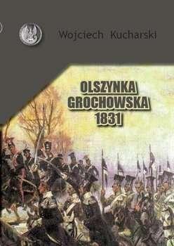 Olszynka_Grochowska_1831