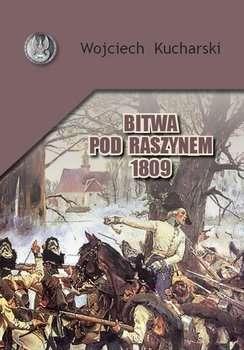 Bitwa_pod_Raszynem_1809