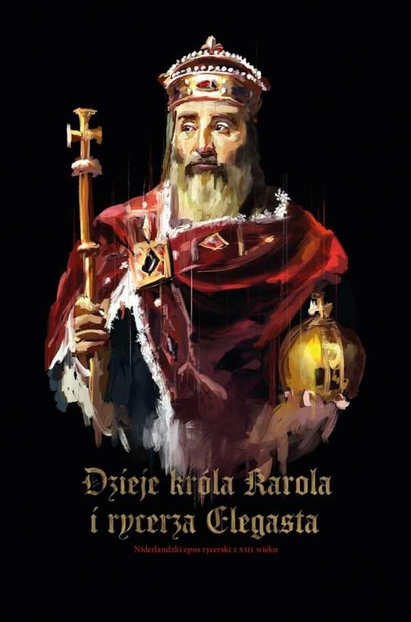 Dzieje_krola_Karola_i_rycerza_Elegasta._Niderlandzki_epos_rycerski_z_XIII_wieku