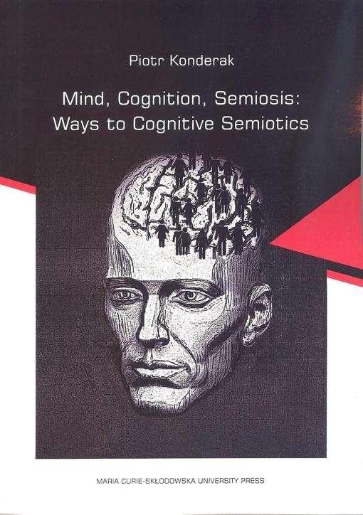 Mind__Cognition__Semiosis__Ways_to_Cognitive_Semiotics