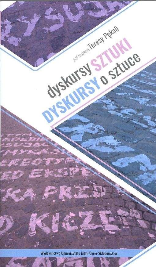 Dyskursy_sztuki__dyskursy_o_sztuce