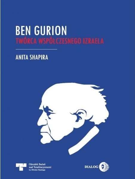 Ben_Gurion._Tworca_wspolczesnego_Izraela