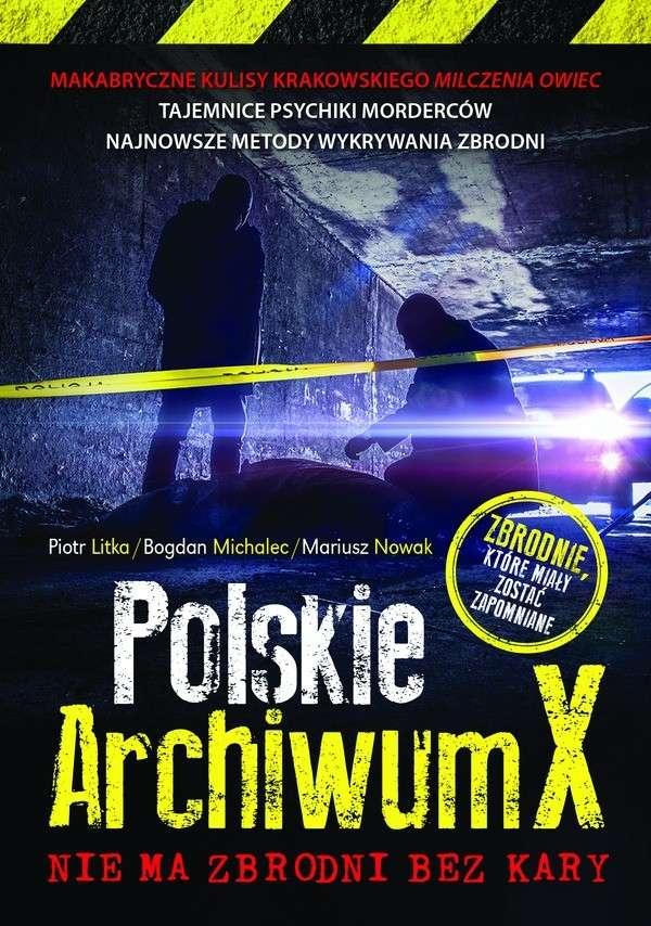 Polskie_Archiwum_X