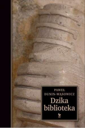 Dzika_biblioteka