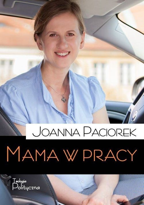 Mama_w_pracy