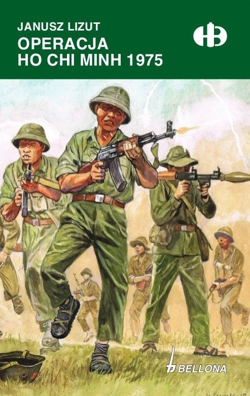 Operacja_Ho_Chi_Minh_1975