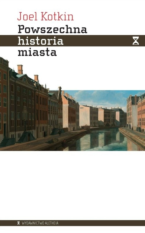 Powszechna_historia_miasta