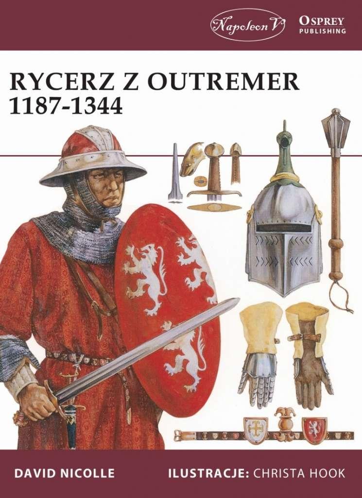 Rycerz_z_Outremer_1187_1344