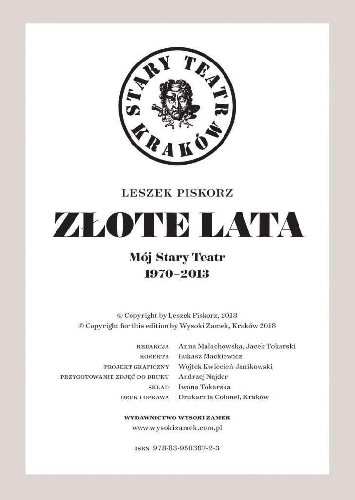 Zlote_lata._Moj_Stary_Teatr_1970_2013