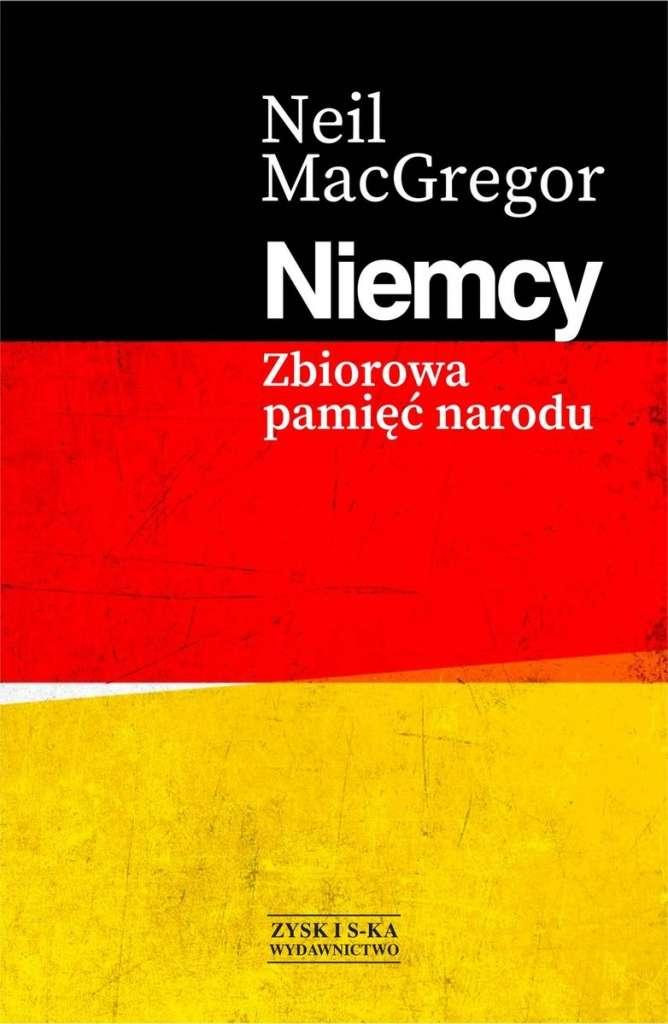 Niemcy._Zbiorowa_pamiec_narodu