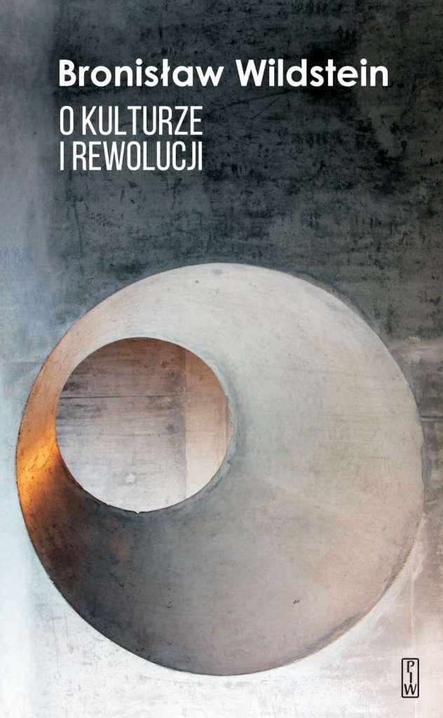 O_kulturze_i_rewolucji