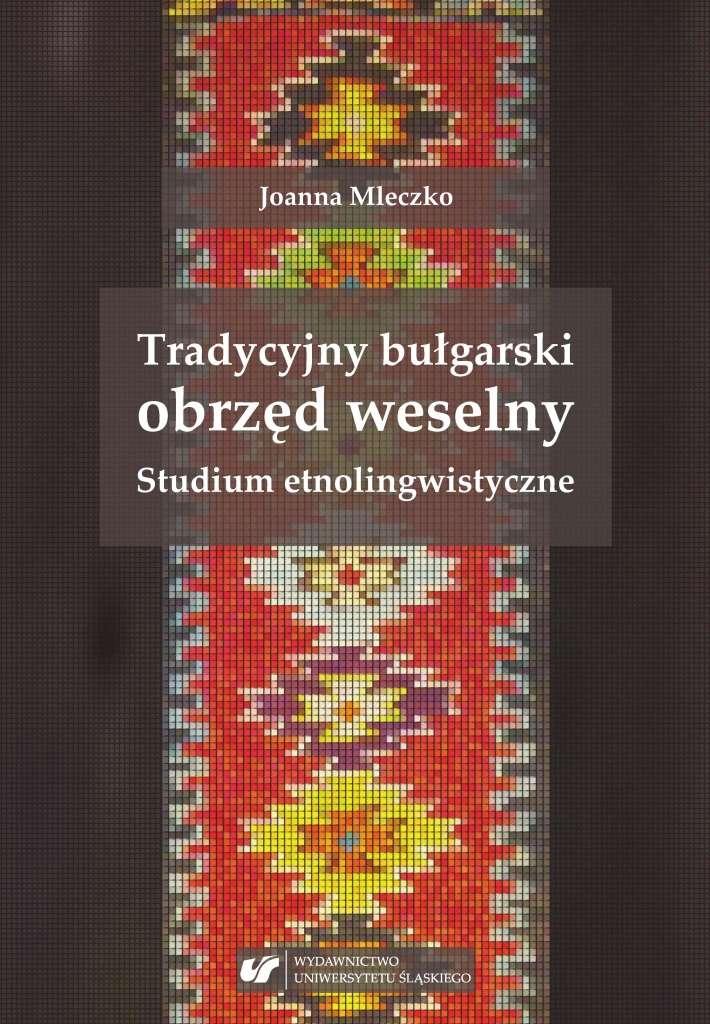 Tradycyjny_bulgarski_obrzed_weselny._Studium_etnolingwistyczne