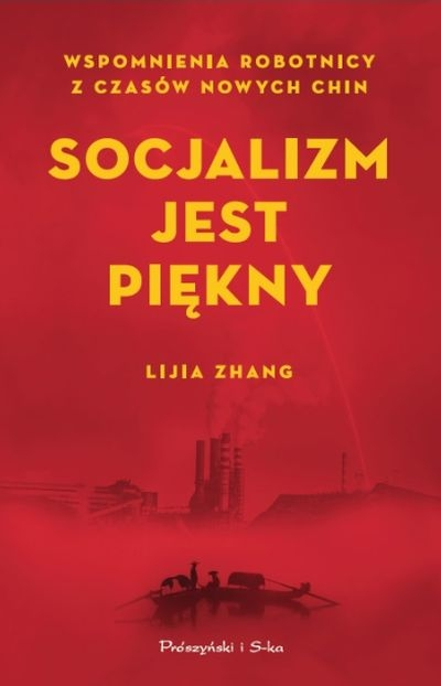 Socjalizm_jest_piekny