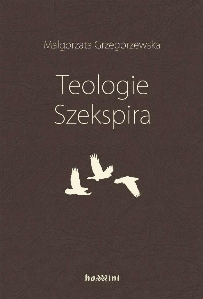 Teologie_Szekspira