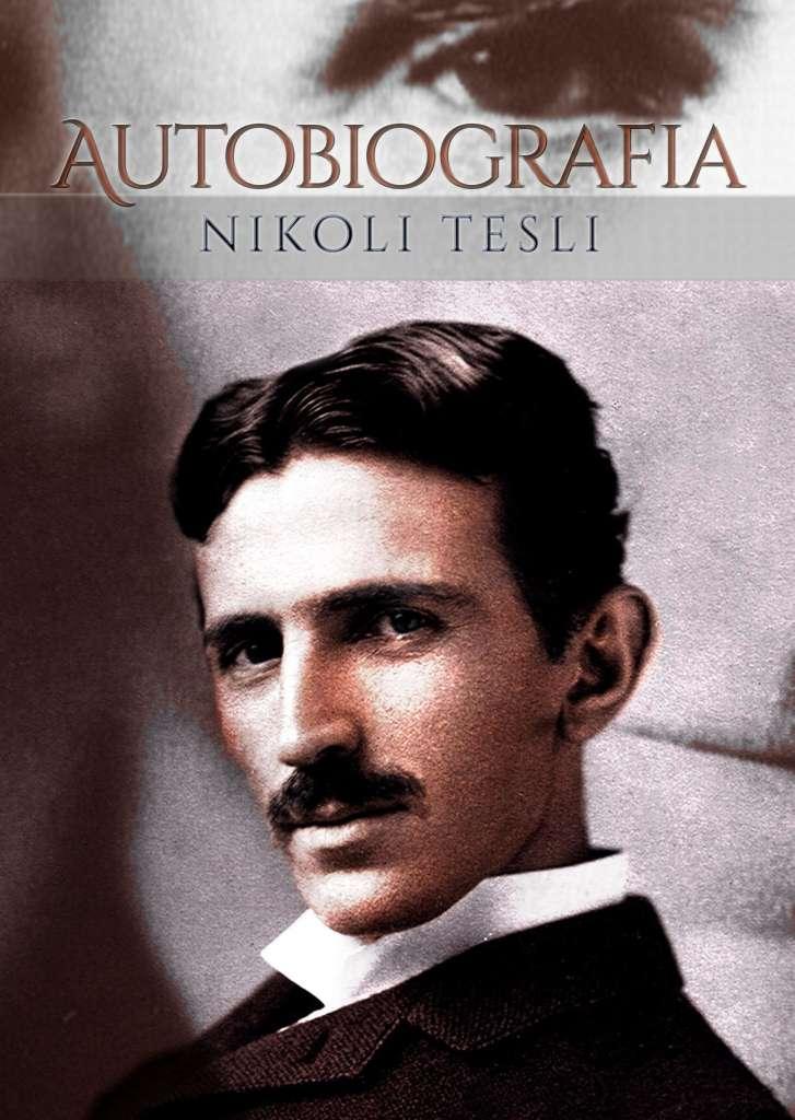 Moje_wynalazki._Autobiografia_Nikoli_Tesli__1919_