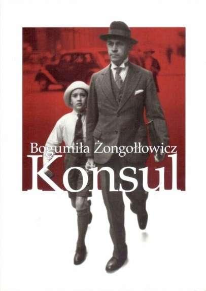 Konsul._Biografia_Wladyslawa_Noskowskiego