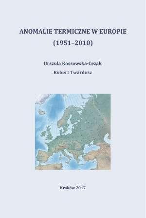 Anomalie_termiczne_w_Europie__1951_2010_