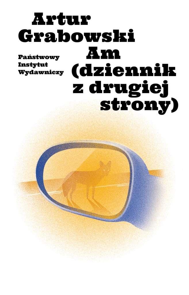 Am__dziennik_z_drugiej_strony_