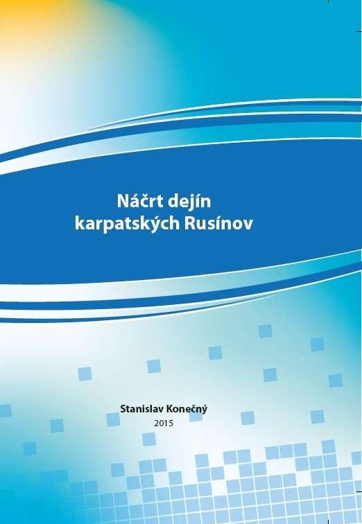 Nacrt_dejin_karpatskych_Rusinov