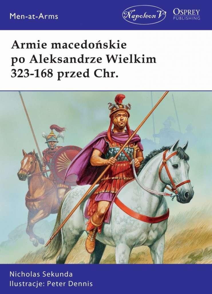 Armie_macedonskie_po_Aleksandrze_Wielkim_323_168_przed_Chr.