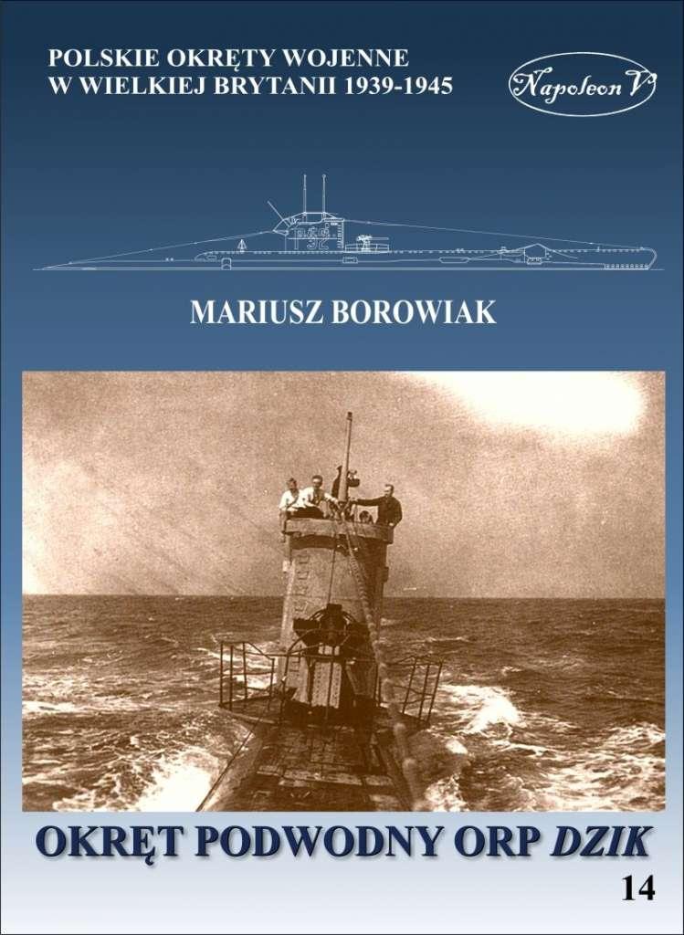Okret_podwodny_ORP_Dzik._Polskie_okrety_wojenne_w_Wielkiej_B
